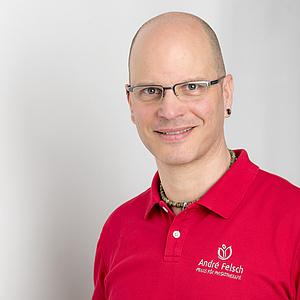 André Felsch