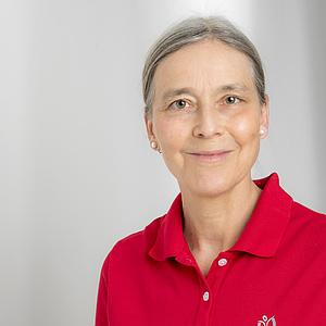 Andrea Stein