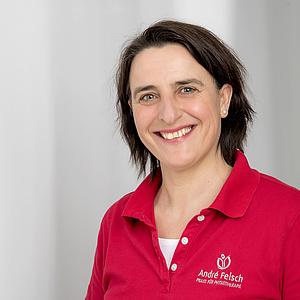 Katharina Gilmer